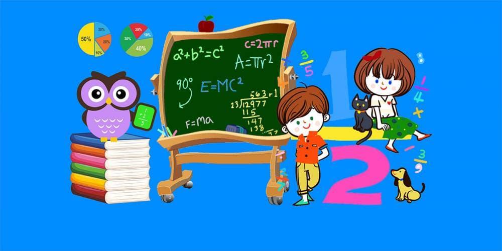 Новые вопросы к олимпиаде по Математике